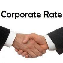 Corporate_Rate_1348081863170